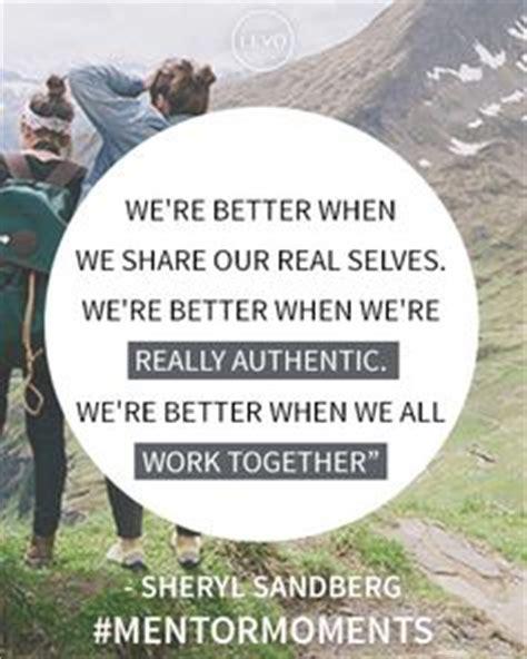 handmade business mentor quotes  inspire