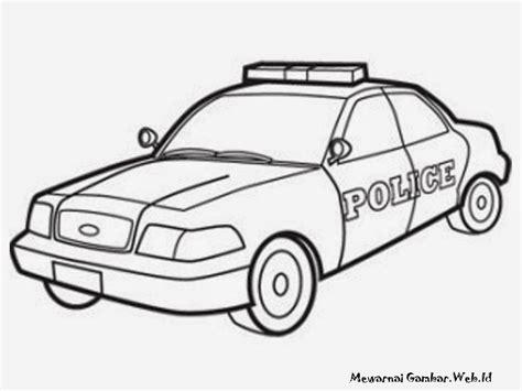 26 gambar mewarnai polisi kartun gambar mewarnai profesi pilot dari www anakcemerlang com download izarnazar belajar me buku mewarnai kartun gambar kartun. Gambar Kartun Polisi Keren   Top Lucu