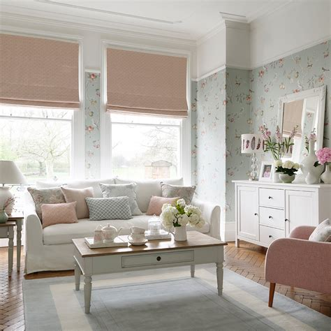 ikea sofa styled  ways country coastal  global
