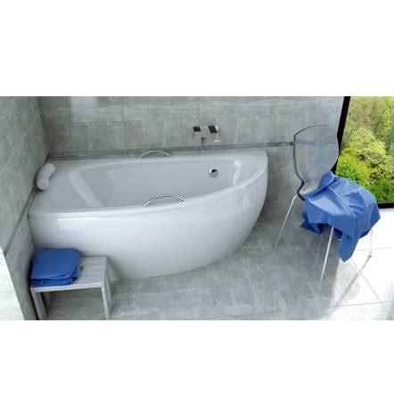 baignoire marina baignoire design mobilier salle de