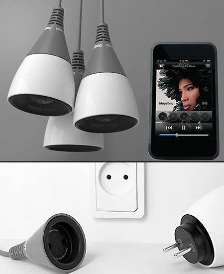 innovative lamp designs     box techeblog