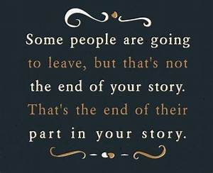 217 best images about The Past & Let Go Quotes on ...