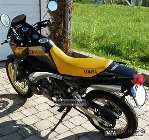Yamaha Tdr 250 : 1989 yamaha tdr 250 ~ Medecine-chirurgie-esthetiques.com Avis de Voitures