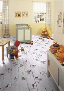 Laminat Für Kinderzimmer : laminatb den f rs kinderzimmer ~ Michelbontemps.com Haus und Dekorationen