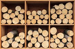 Brennholz Richtig Lagern : brennholz richtig lagern heimhelden ~ Watch28wear.com Haus und Dekorationen