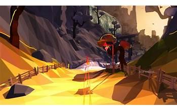 Lantern screenshot #6