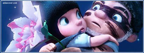 cartoons facebook covers cartoons fb covers cartoons