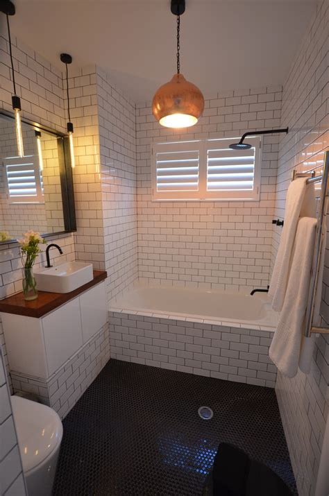 bathroom ideas grey and white sumptuous tilein bathroom contemporary with