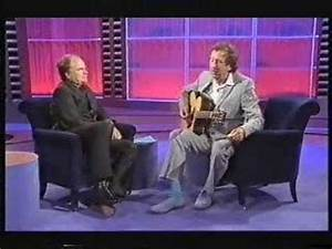 Clive Anderson All Talk Eric Idle interview (part 2) - YouTube