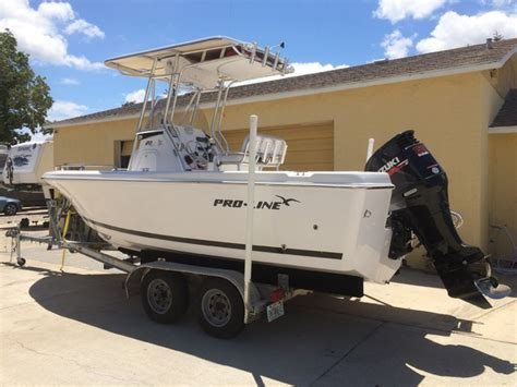 Sport Fishing Boat For Sale In Florida by Fishing Boats For Sale In Palmetto Florida
