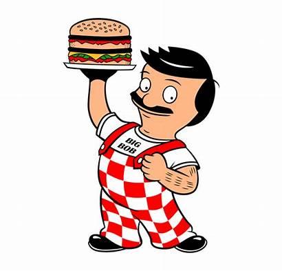 Burgers Bob Bobs Burger Shirt Cartoon Belcher