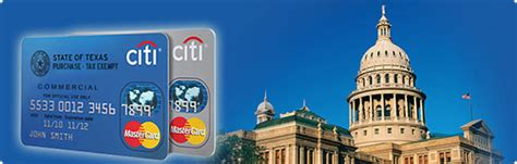 Check spelling or type a new query. Citibank Individually Billed Corporate Travel Card | UNT ...