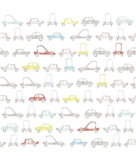 1000 images about papier peint on pinterest kitsch