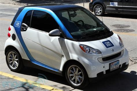 Car 2 Go Mobile Aspekte Car2go Test Drive Rfid Gps And Mobile Apps For A