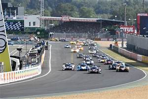 24h Du Mans En Direct Dailymotion : 24h du mans 2018 en direct streaming ~ Maxctalentgroup.com Avis de Voitures