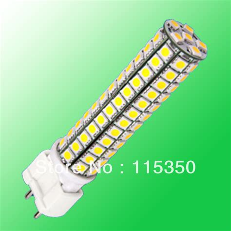 g12 led light replace mastercolour cdm t in led bulbs