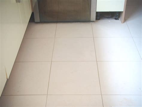 Limestone Floor  Stone Cleaning And Polishing Tips For