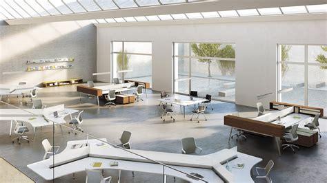HD wallpapers textiles interior design