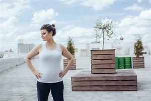 Как похудеть после фемостона 2 10