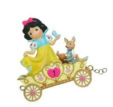 Precious Moments Birthday Figurines for sale