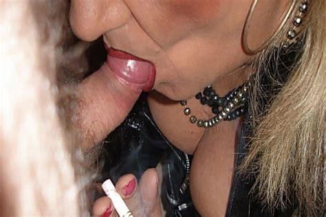 British Smoking Fetish Mature Tranny Preview 1 Porn E6 Nl