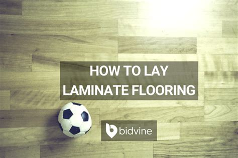 what you need to lay laminate flooring what do you need to lay laminate flooring 28 images which direction to lay laminate