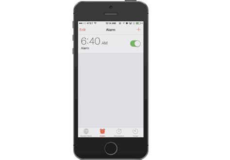 how to set alarm on iphone 6 how to pre order the iphone 6 and 6 plus