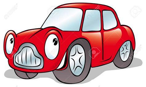 cartoon car cartoon car clipart 101 clip art