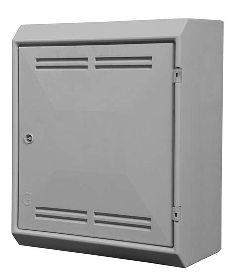 meter gas box surface mounted standard mark door electric boxes recessed frame replacement pipe doors riser direct