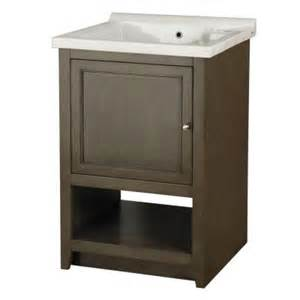 lowe kitchen faucets foremost westmount laundry cabinet in loden green and