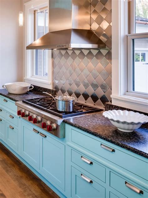 benjamin kitchen cabinet paint aqua kitchens interiors by color 1 interior decorating 7634
