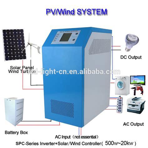 grid pure sine wave kw  phase solar inverter buy  phase solar inverter phase solar