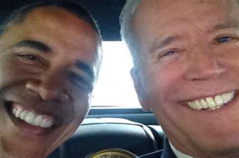 barack obama wished biden happy birthday   meme