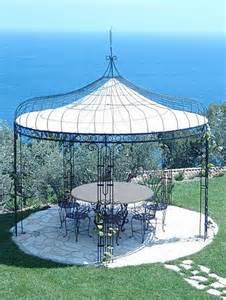 iron pergola kits 1000 ideas about iron pergola on pinterest iron pergola eclectic gazebos and canopies and