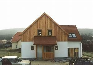 Haus Aus Stroh Bauen Kosten : das haus aus stroh breitenfurt noe strohballenbau ~ Lizthompson.info Haus und Dekorationen