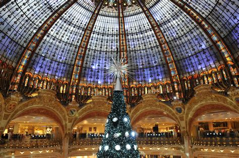 galeries lafayette siege social galeries lafayette special offer official