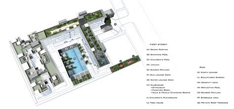 Site Map  Uber 388 By Mcl Land