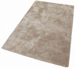 Teppich Tom Tailor : hochflor teppich soft tom tailor rechteckig h he 35 mm online kaufen otto ~ Yasmunasinghe.com Haus und Dekorationen