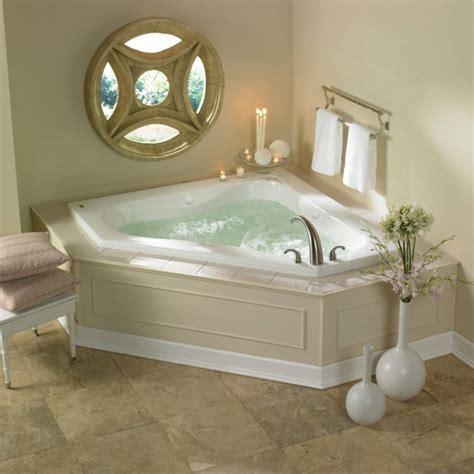 montage d une baignoire d angle obasinc com