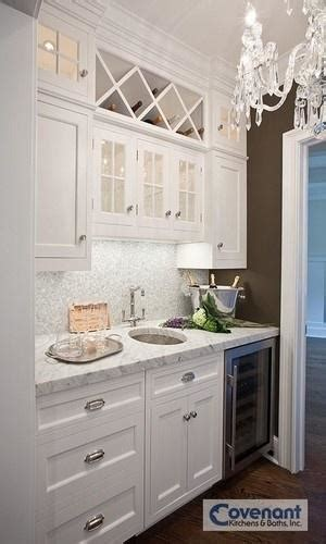 images for kitchen backsplash kitchen with stainless steel version of farmhouse sink 4617