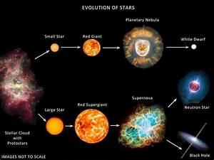 8 best images about Stellar Evolution on Pinterest | Posts ...