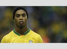 Ronaldinho retires – A shining light of Brazil's 2002