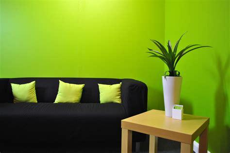 green rooms green room interior design photos rbservis com