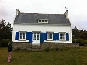 Lucarne De Toit Fixe : modification d 39 une lucarne de toit goalabre construction ~ Premium-room.com Idées de Décoration