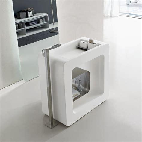 modern bathroom interior design ultra modern italian bathroom design Ultra
