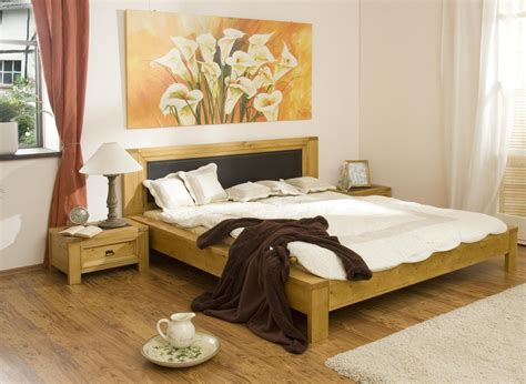 Permalink to Best Colors For Bedroom Feng Shui
