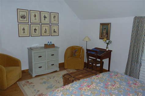 chambres d hotes aveyron chambres d 39 hôtes de charme en aveyron les brunes