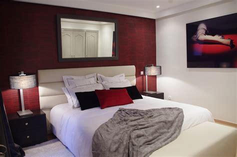 chambre interiors tapisserie chambre d enfant maison design bahbe com