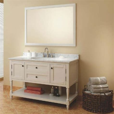 Wooden Bathroom Sink Cabinets by China Customized Sliding Barn Door Hardware Suppliers