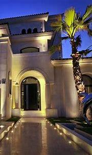 TAO Designs I Leading Architectural Design Company UAE ...